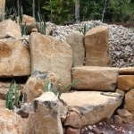 newman quarrying stonemasons
